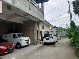 RPL KOST menyediakan kamar kost karyawan/i ditengah kota tebing tinggi