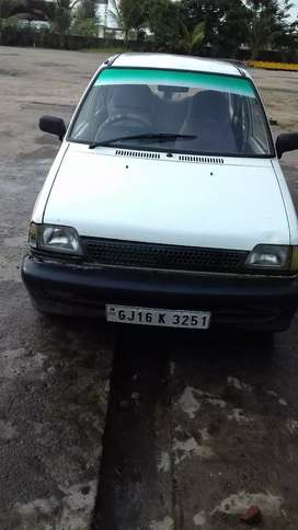 Car sell only for