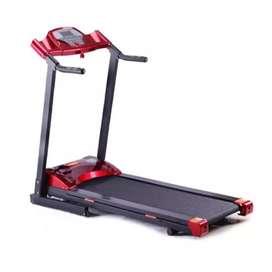 Treadmill Elektrik Listrik DIVO QNZ4213