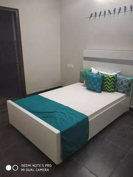 2bhk available in just -23.85lac