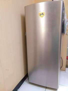 KULKAS SAMSUNG ONE DOOR RR18R1000SA