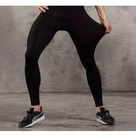 Manset celana panjang