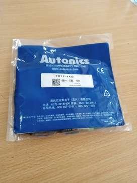 Sensor Autonics pr12-4ao sensor pr 12-4ao
