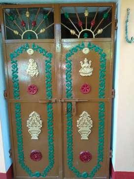 Home at Baradighee, 5 katha jagah