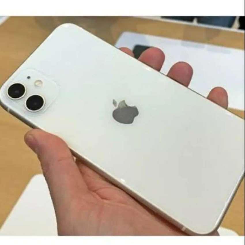 Iphone 11 bisa Kredit Proses 3 menit 0
