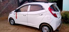 Car sell in the best price