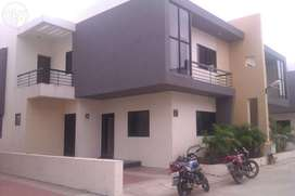 House/Bungalows/Villas/Flat Pent House/ Sell/Buy Available here