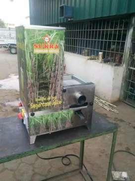 Sugarcane machine sale I need urgent money
