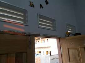 Interior kawat nyamuk mahnet