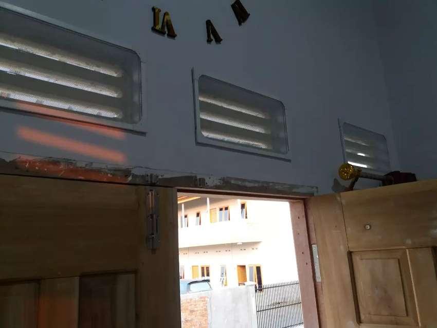 Interior kawat nyamuk mahnet 0