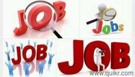 Part time income opportunity with current Occupation