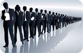 freelancing work part time job