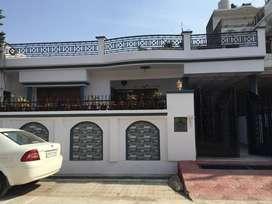 Residential Apartment for rent in Sector I, Jankipuram