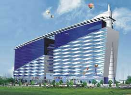 Hiring for professional real estate job in noida sector 2