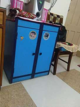 Furniture sell