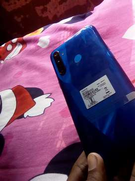 Good smart phone