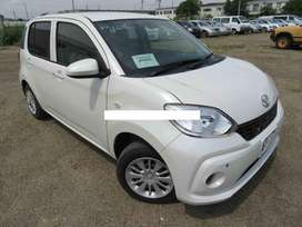 Toyota any Modle on easy installment py hsl kry..l