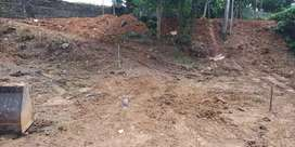 10 cent commercial plot for sale near mundanpalam bus stop kakkanad