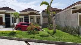 Disewakan rumah murah Puri Permata Mahardika