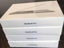 "Macbook Pro 2019 MUHN2[Grey/13""/i5/8GB/128GB] CiCiLan CasH/Ga RibeT DP"