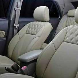 Sarung jok mobil car interior design avanza xenia 12