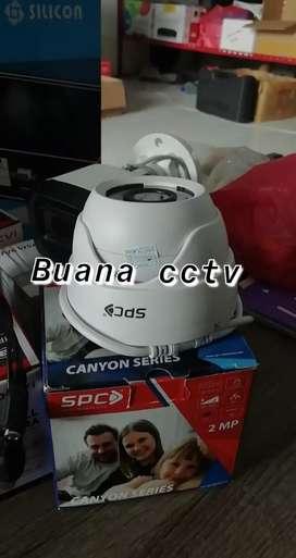 stok lengkap cctv camera full HD