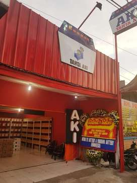 TAHTA AKI Bekasi Pusat Aki Murah Mobil, Motor, Bus, Truck, Kapal dll