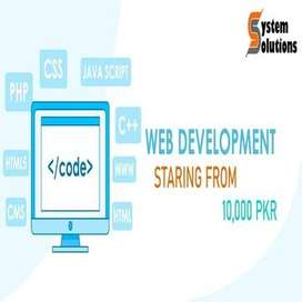 Mobile & Web APPs Development, Android, Native Applications