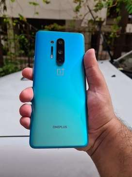 Exclusive bonus offer for one plus all models