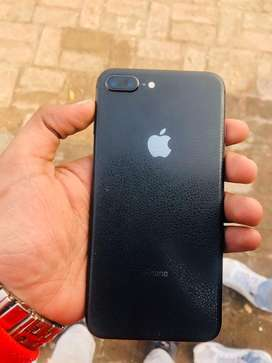 Get apple i phone 7 plus in good working condition