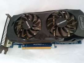 Gtx 560 ti Better than gtx 750