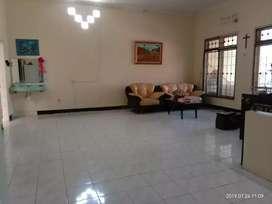 Rumah Kos Aktif di Siwalankerto Lokasi dkt dngan Uk Petra