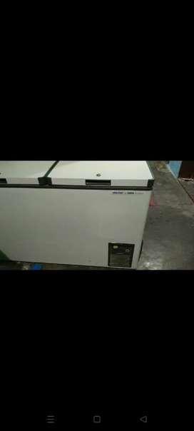 Voltas fridge for sale