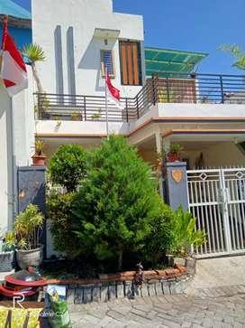 Dijual rumah kos dekat UIN Pascasarjana