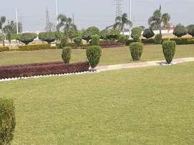 MR 3 Reginoal Park Road Colony