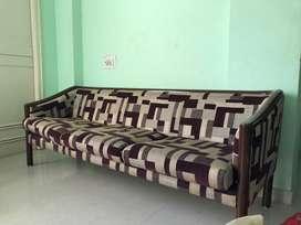Elegant luxury Sofa