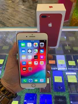 GET I PHON 7 PLUS 128GB  COD AVAILABEL ALL OVER INDIA