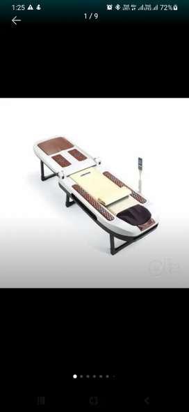Nuga bed For sale
