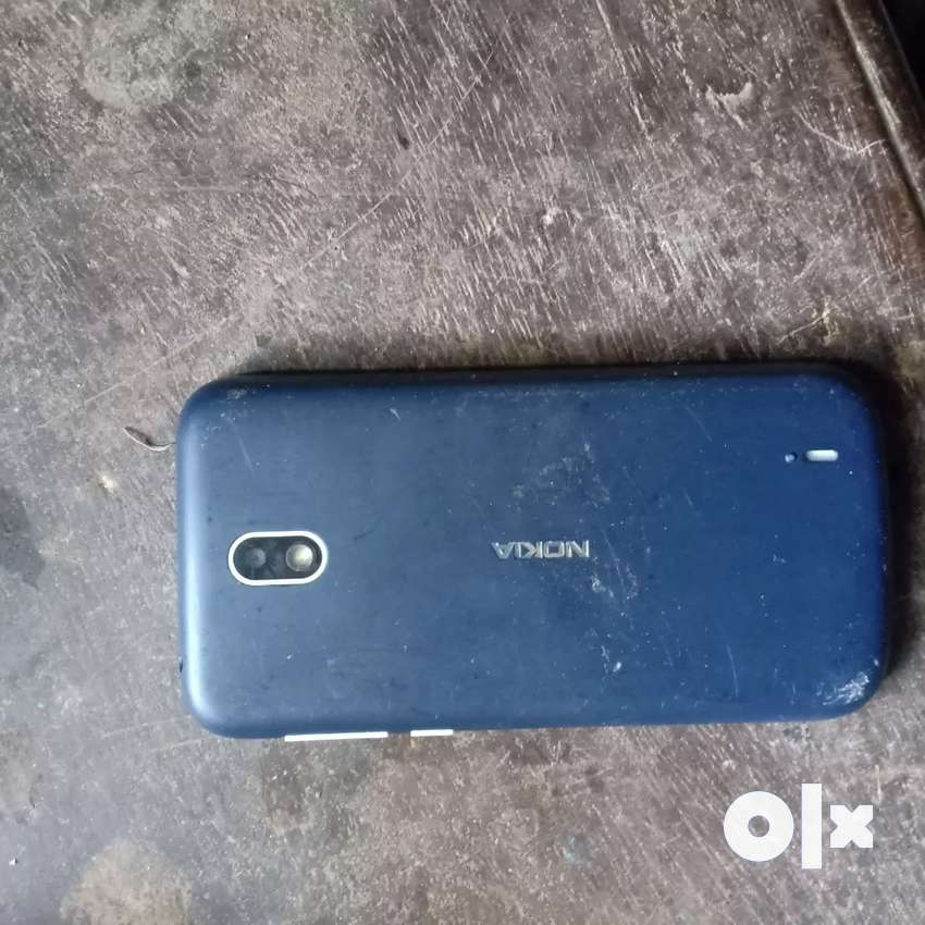 Nokia 1 mobile for sale 0