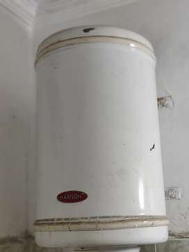 Geyser 25 litres