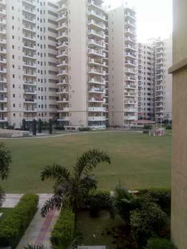 This flat is near hero honda chowk