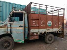 Tata 407 for sell