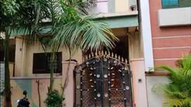 EAST FACING DUPLEX INDEPENDENT HOUSE in PRIME LOCATION, NGO's Colony
