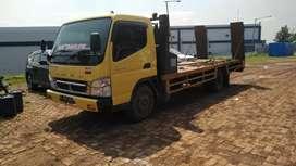 Rental dozer becko pc50 sewa mini excavator wales stamper pump vibro