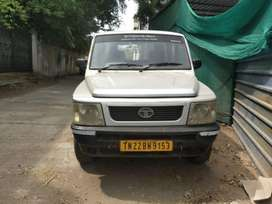 Tata Sumo Victa Others, 2010, Diesel