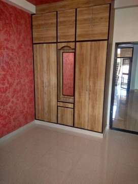 3 BHK Semi Furnished Luxurious Builder Floor Apartment Flat For Sale