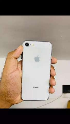 iphone n samsung