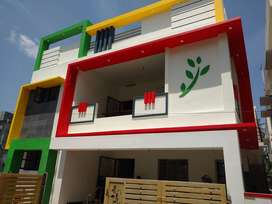 luxuary house for sell