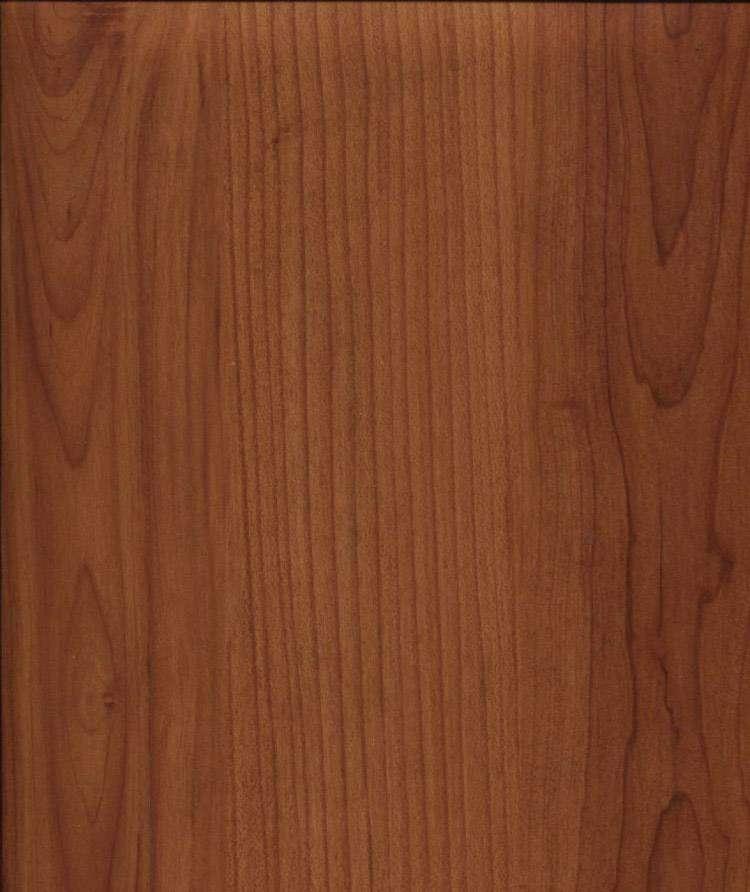 Lantai Vinyl menyerupai kayu alami 0