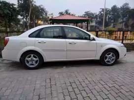 Top model ,self driver, excellent condition Chevrolet optra